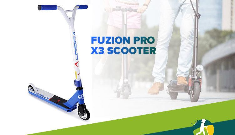 fuizon-pro-x3-scooter-review