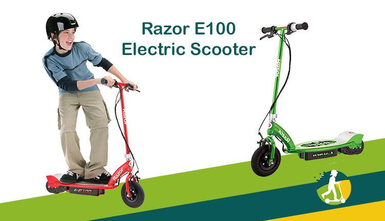 razor-e100-electric-scooter-review