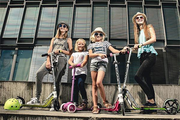 how-to-choose-kids-scooters