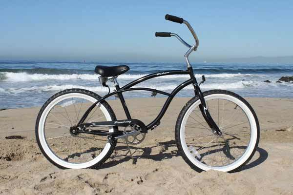 Firmstrong Bicycle Reviews