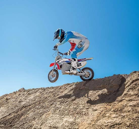 razor-dirt-bike-reviews