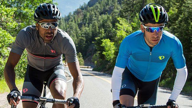 Best-Cycling-Jerseys