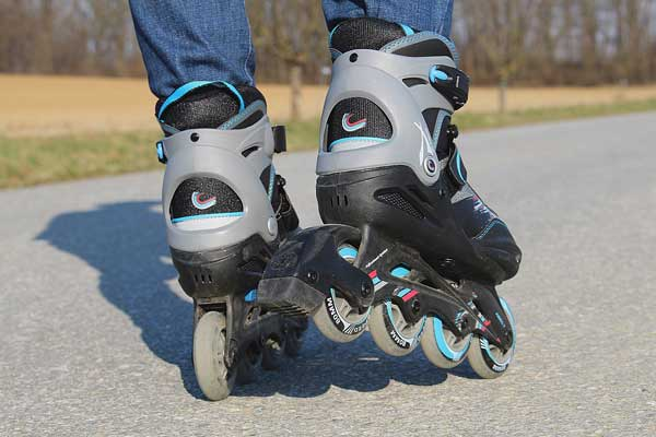 best-inline-skate-wheels